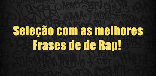 Frases De Rap Apk 102 Download Apk