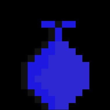 Thisisballoon