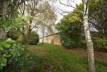 maison à Arrembécourt (10)