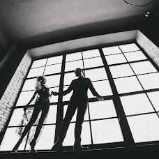 Свадебный фотограф Александра Веселова (veslove). Фотография от 07.11.2017