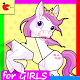 Children Puzzle for Kids girls (game)