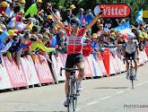 In 2021 kan er opnieuw wielergeschiedenis geschreven worden op Ventoux
