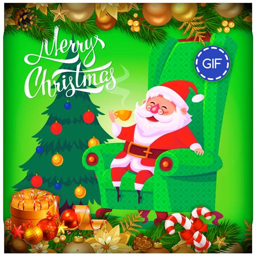 Christmas Wishes to a Special frère Carte de Noël