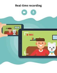 AirScreen – AirPlay & Google Cast & Miracast 9