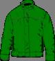 green-jacket-th[1]