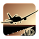 Air Control HD - Androidアプリ