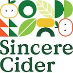 Sincere Apple Dry Cider