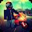 Moto Traffic Rider: Arcade Race - Motor Racing logo
