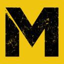 Metro Exodus 2033 HD Wallpapers New Tab Icon