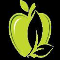 Tarım İlaçları icon