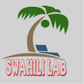 SWAHILI LAB