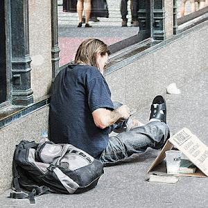 Street Life@.jpg