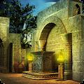 Escape Game Studio -Ancient Castle 3