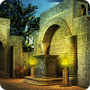 Escape Game Studio -Ancient Castle 3 APK
