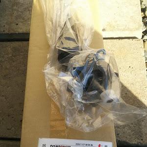 パジェロミニ H56A H7年式  グレード前より低いのカスタム事例画像 REせーちゃん(honamiFC会員77)  さんの2020年12月01日12:33の投稿