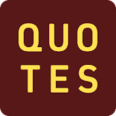 PG Quotes - Quotes Sticker Pack from PhotoGrid