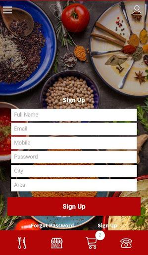 玩免費遊戲APP 下載Free Food app不用錢 硬是要APP