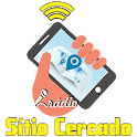 Rádio Sítio Cercado icon