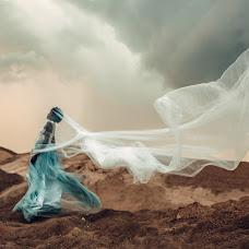 Fotografer pernikahan Aleksandr Dudka (AlexandrDudka). Foto tanggal 06.02.2019