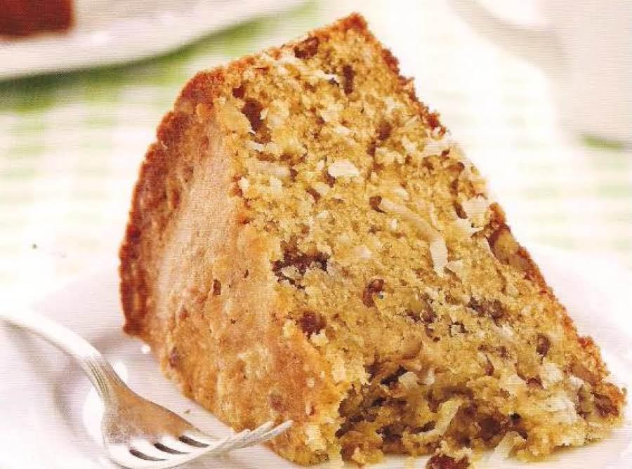 Vanilla Wafer Cake Recipe 10 Just A Pinch Recipes