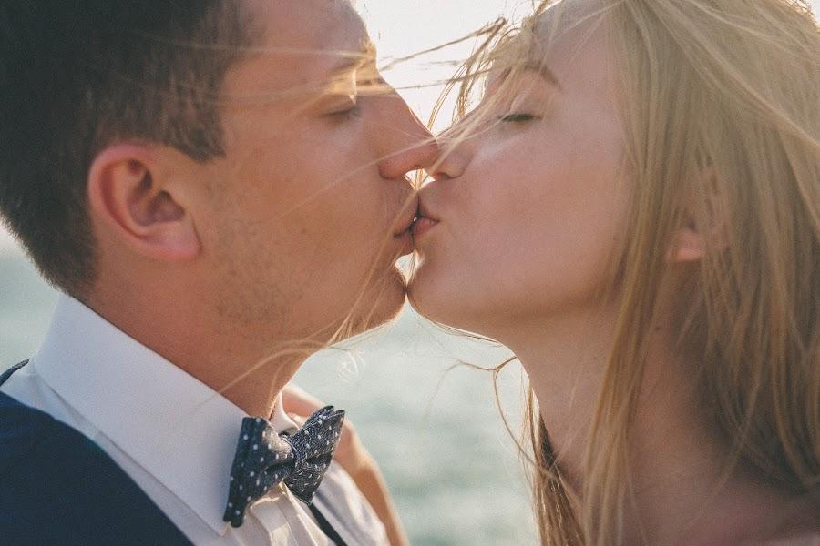 Vestuvių fotografas Arina Kosicyna (ukushu). Nuotrauka 13.07.2019