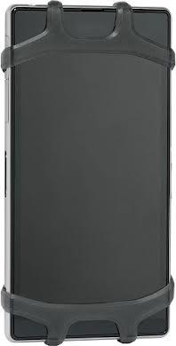Topeak Omni RideCase Universal Smartphone Mount alternate image 0