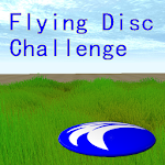 Flying Disc Challenge