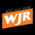 WJR-AM