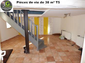 locaux professionels à Chazelles-sur-Lyon (42)