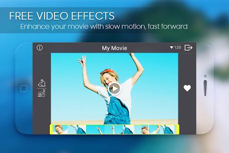 Best Movie Editing – Pro Video Editor & Creator 4