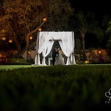 Wedding photographer Brenda Vazquez (AMOREFOTOCINEMA). Photo of 22.12.2017