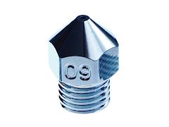3D Solex PrintCore Nozzle - 0.60mm