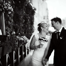 Wedding photographer Roman Filippov (Filippov). Photo of 23.10.2013