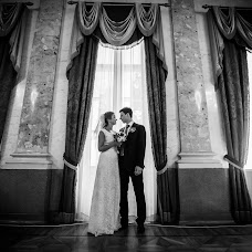 Wedding photographer Andrey Karpinskiy (Orberus). Photo of 10.09.2014