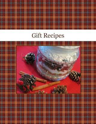 Gift Recipes