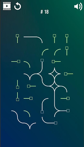 لقطات شاشة Infinite Loop Puzzle 8