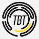 TBT - Transylvania Bike Trail (app)