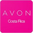 AVON Costa .. file APK for Gaming PC/PS3/PS4 Smart TV