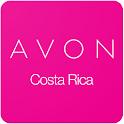 AVON Costa Rica icon
