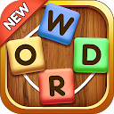 Word ABC  - A word link Game&word connect APK