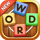 Word ABC  - A word link Game&word connect icon