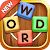 Word ABC  - A word link Game&word connect file APK for Gaming PC/PS3/PS4 Smart TV