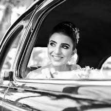 Wedding photographer Lizandro Júnior (lizandrojr). Photo of 19.04.2017