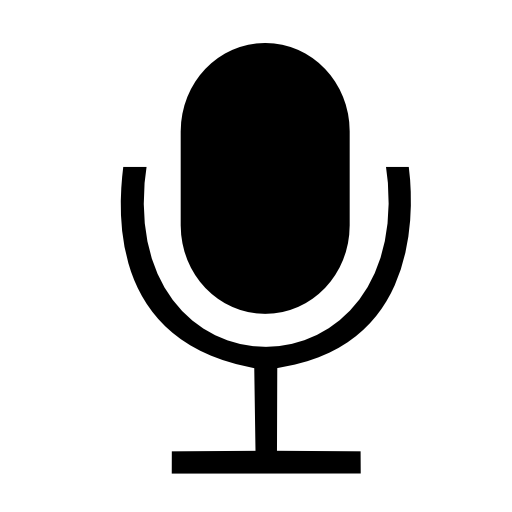 Microphone - Apps on Google Play