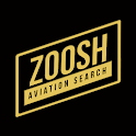Zoosh Premium Aircraft Search icon