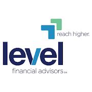 Level FA