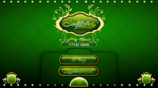 Solitaire 6 in 1  screenshots 14
