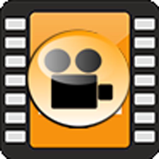 Fast Video Downloader 娛樂 App LOGO-硬是要APP