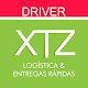XTZ LOG Entregas Rápidas - Motoboy SP - ENTREGADOR Download for PC Windows 10/8/7