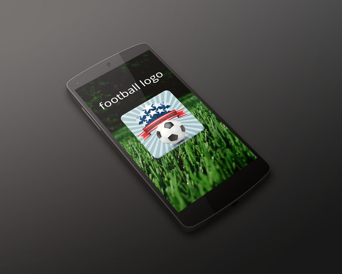 دمج شعار ناديك المفظل لكرة القدم مع صورتك الشخصية